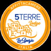 Cinque Terre Lodge
